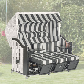 sonnenpartner sk strandk rbe und kamine. Black Bedroom Furniture Sets. Home Design Ideas