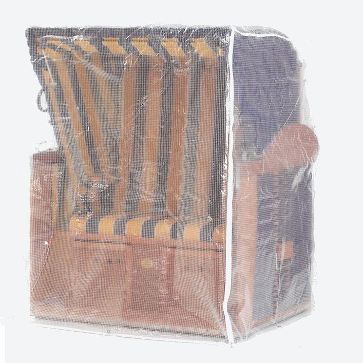 strandkorb schutzh llen h llen f r strandk rbe sk strandk rbe und kamine. Black Bedroom Furniture Sets. Home Design Ideas