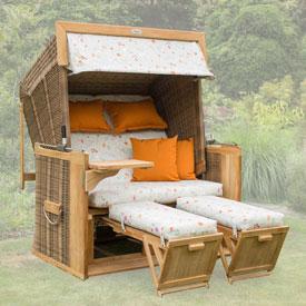 strandkorb berlin strandk rbe f r strand und garten verkauf versand ausstellung in berlin. Black Bedroom Furniture Sets. Home Design Ideas